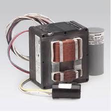 watt metal halide ballast kit m132 m154 480v