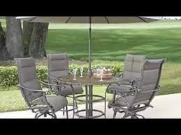 best 25 bar height patio set ideas on pinterest patio table