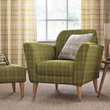 Comfortable Chairs For Living Room by Reading Space Design Collection Comes With Leather Arms Chairs And