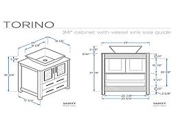 Vanity Dimensions Standard Bathroom Urinal Dimensions Bathroom Design 2017 2018