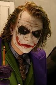 Heath Ledger Joker Halloween Costume Amazing Size Heath Ledger Joker Statue Stuff Geek Twins