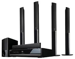 sony home theater bdv sony unleashes seven blu ray home cinema systems for europe