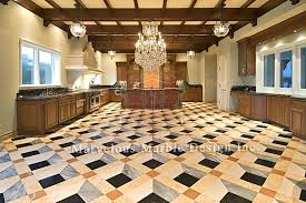 floor design marble floor tile patterns marble hallway floor design water jet