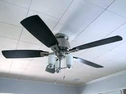 exhale bladeless ceiling fan bladeless ceiling fans ceiling fan ceiling fan kitchen room awesome
