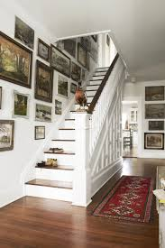 home stairs decoration home decor top home stairs decoration inspirational home