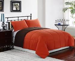 Washer Capacity For Queen Size Comforter 42 Best Home U0026 Kitchen Comforters U0026 Sets Images On Pinterest