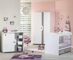 couleur chambre bébé fille lola chambre complète aux couleurs douces photo 9 10 aucune