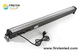 led display case lighting led par can 56 led par can 3in1 led par
