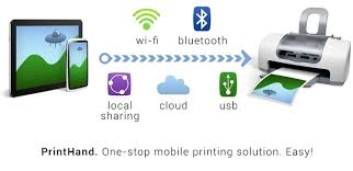 printershare premium apk cracked printhand mobile print premium 10 7 apk apkmos