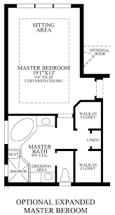 master bed and bath floor plans master bedroom floor plans with bathroom e ruby master bedroom