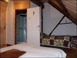 chambre d hote accueil paysan chambres d hôtes doubs 18 km besançon 30 km dole bnb à roset fluans