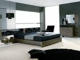 Plain Bedroom Furniture Modern Design Digihome Master To Inspiration - Modern bedroom furniture designs