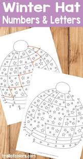 free printable reindeer activities printable reindeer dot to dot number and alphabet numbers