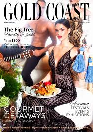 Myhealth Benowa Medical Centre Bulk Billing Family Doctors Gold Coast Magazine Aug Sep By Gold Coast Magazine Issuu