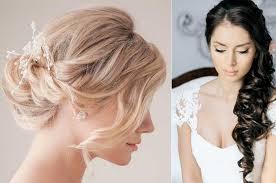 coiffeur mariage coiffure mariage 2015 coiffeur domicile jeux coiffure