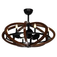 maxim led under cabinet lighting maxim lighting fandelier antique pecan and anthracite led ceiling