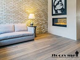 57 best engineered flooring images on engineering