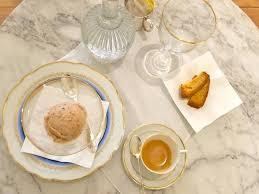 la cuisine des ices il gelato marchese restaurants in odéon