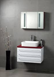wall hanging bathroom cabinets lineaaqua bathroom furniture bathroom vanities lineaaqua preston 28