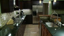 kitchen cabinet removal tips video diy