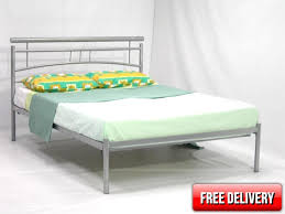 5ft Bed Frame Helibeds Same Day Or Next Day Delivery Of Bed Frames 5ft King