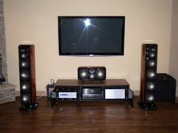 compact home theater system home audio system design small home theater design entrancing home