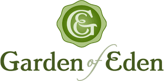 garden of eden infuse your lifegarden of eden infuse your life