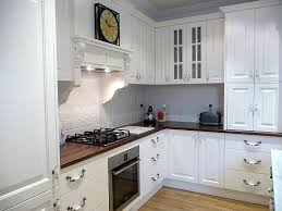 Kitchen Cabinet Makers Melbourne 129 Best Kitchen Designs Melbourne Images On Pinterest Dream