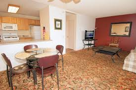 twentynine palms hotel sunnyvale garden suites 1 bedroom suite 29 palms ca hotel at joshua tree national