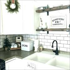 beautiful kitchens with white cabinets grey and white subway tile beautiful kitchen ideas cabinets with