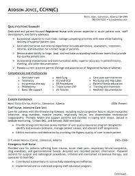 Secretary Assistant Resume Legal Secretary Resume Samples U2013 Inssite