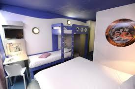 chambre futuroscope hotel jules verne futuroscope chambre photos 011 4b337c9e2e9e6 lzzy co