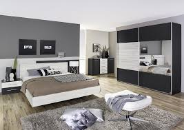 idee deco chambre moderne parfait idee deco chambre moderne 15535