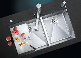 table bed kitchen furniture how to choose kitchen sinks for