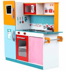 gioco cucina gallery of giochi di cucina per bambini giocattoli per bambini