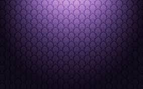 desktop wallpaper patterns