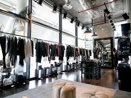 fashion boutique eli yahu madar showroom shopping in white city tel aviv