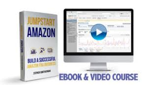 black friday for amazon fba the biggest amazon fba sourcing mistake you can make full time fba