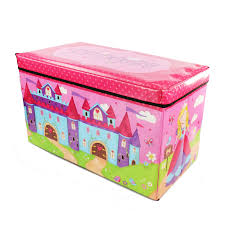 childrens boxes boxes ebay
