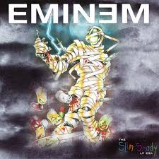 Eminem Curtains Up Download by Eminem 9th Solo Album Anticipation Kanye West Forum