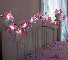 Decorative Indoor String Lights White Large Curtains Indoor String Lights For Bedroom Solid Wood