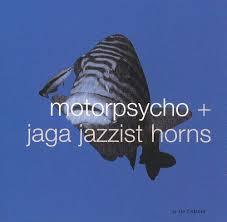 jaga jazzist a livingroom hush jaga jazzist biography albums streaming links allmusic