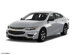 cars for sale in miami fl carsforsale com
