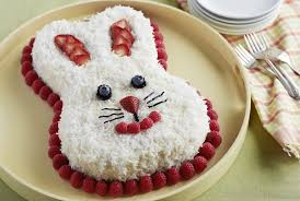 easter bunny cake mold easter bunny cake decorating ideas happy easter 2017