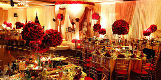 Flowers Decoration For Home Candles For Home Table Decorations For Wedding Reception With Red