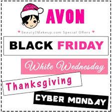 black friday makeup deals 2017 avon thanksgiving black friday u0026 cyber monday sales 2017 at avon com