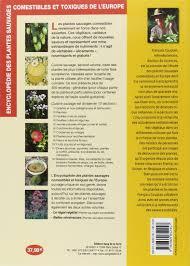 cuisine sauvage couplan amazon fr cuisine sauvage accomoder mille plantes oubliées