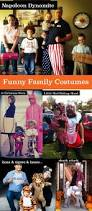 5 funny family halloween costumes andrea u0027s notebook