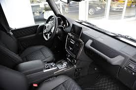 mercedes benz g class 6x6 interior a 40729 jpg