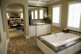 bedroom and bathroom ideas master bedroom and bath ideas we the open plan design of this